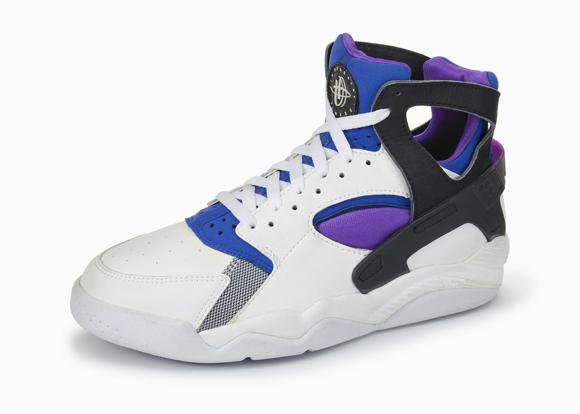 Nike Top Flight Shoes